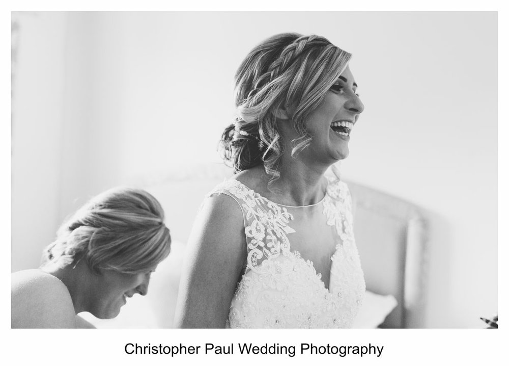 005 1064 Bridgend, Cowbridge, South Wales Wedding Photographers www.christopherpaulweddings.com.jpg