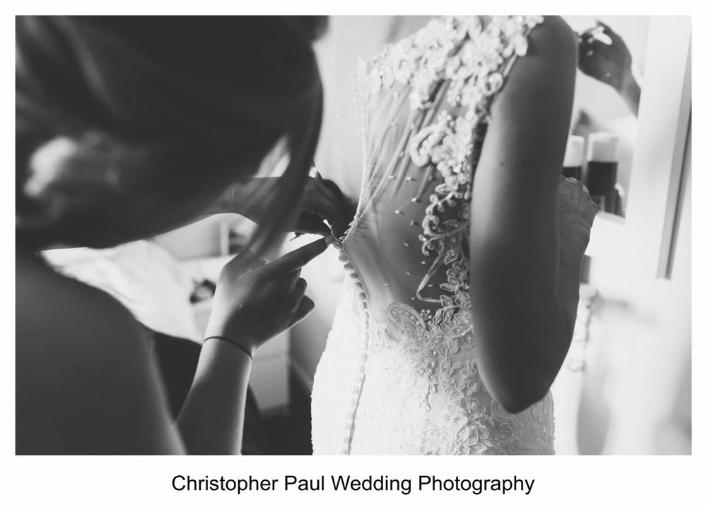 006 1073 Bridgend, Cowbridge, South Wales Wedding Photographers www.christopherpaulweddings.com.jpg