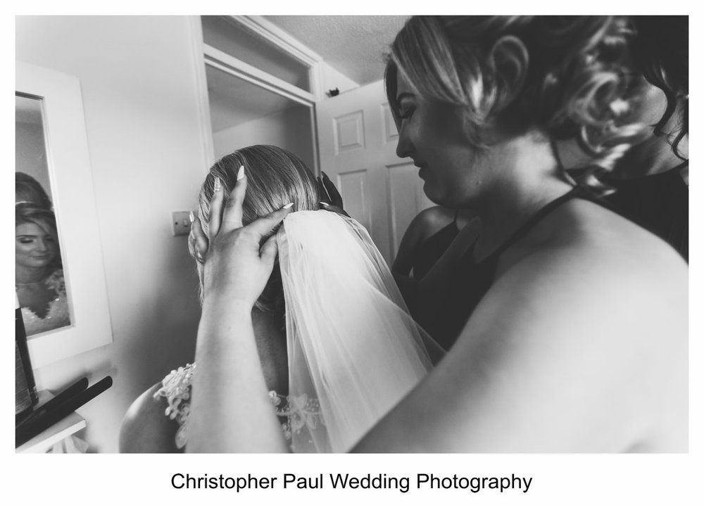 007 1082 Bridgend, Cowbridge, South Wales Wedding Photographers www.christopherpaulweddings.com.jpg