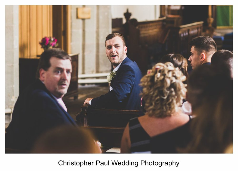 009 1173 Bridgend, Cowbridge, South Wales Wedding Photographers www.christopherpaulweddings.com.jpg