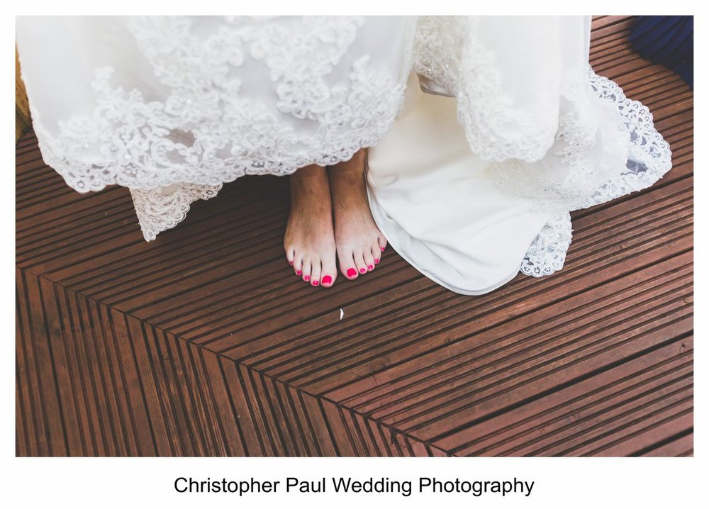 008 4308 Bridgend, Cowbridge, South Wales Wedding Photographers www.christopherpaulweddings.com.jpg