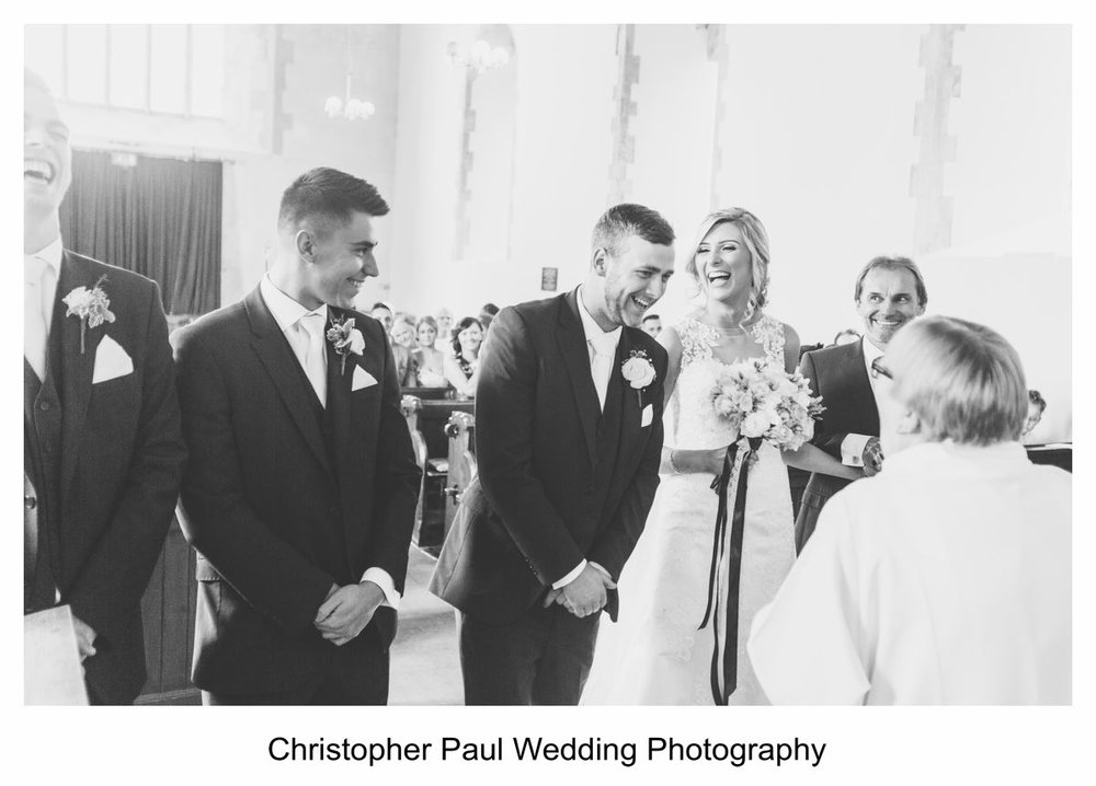 010 4443 Bridgend, Cowbridge, South Wales Wedding Photographers www.christopherpaulweddings.com.jpg
