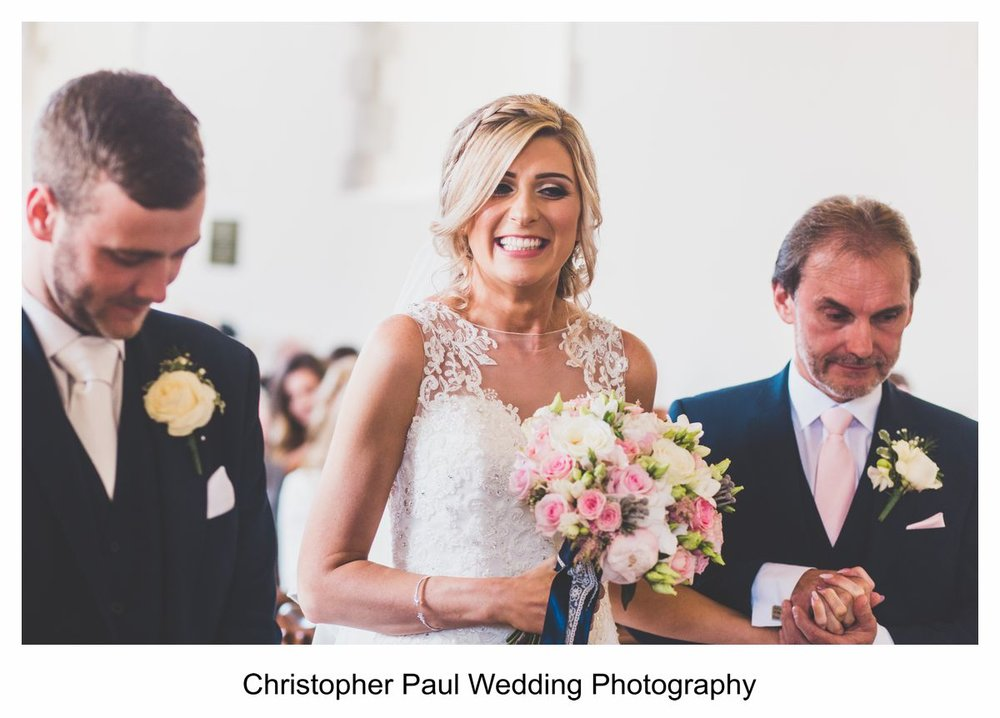 011 1186 Bridgend, Cowbridge, South Wales Wedding Photographers www.christopherpaulweddings.com.jpg