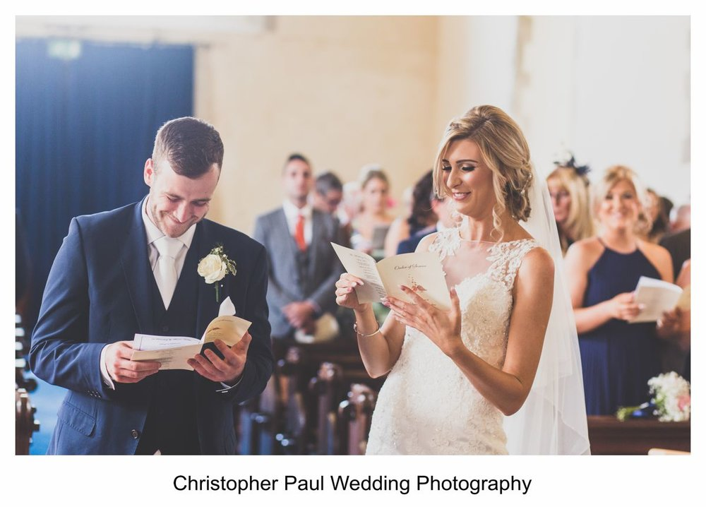 012 1197 Bridgend, Cowbridge, South Wales Wedding Photographers www.christopherpaulweddings.com.jpg