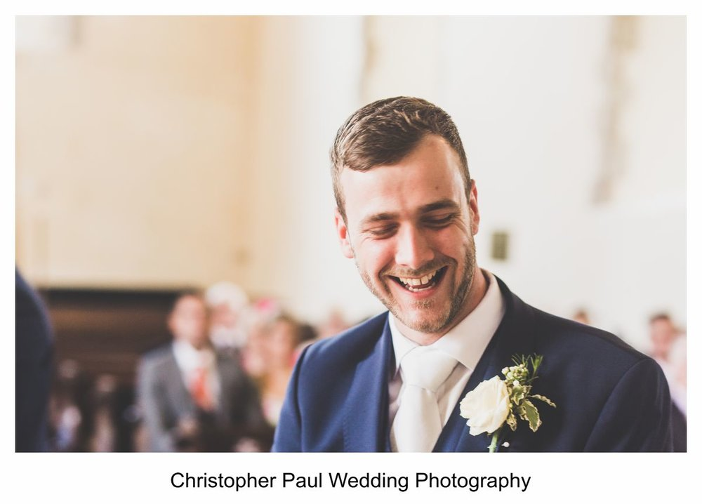 013 1238 Bridgend, Cowbridge, South Wales Wedding Photographers www.christopherpaulweddings.com.jpg