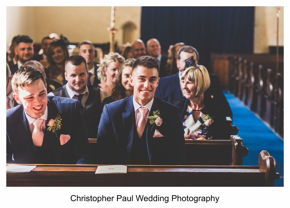 014 1246 Bridgend, Cowbridge, South Wales Wedding Photographers www.christopherpaulweddings.com.jpg