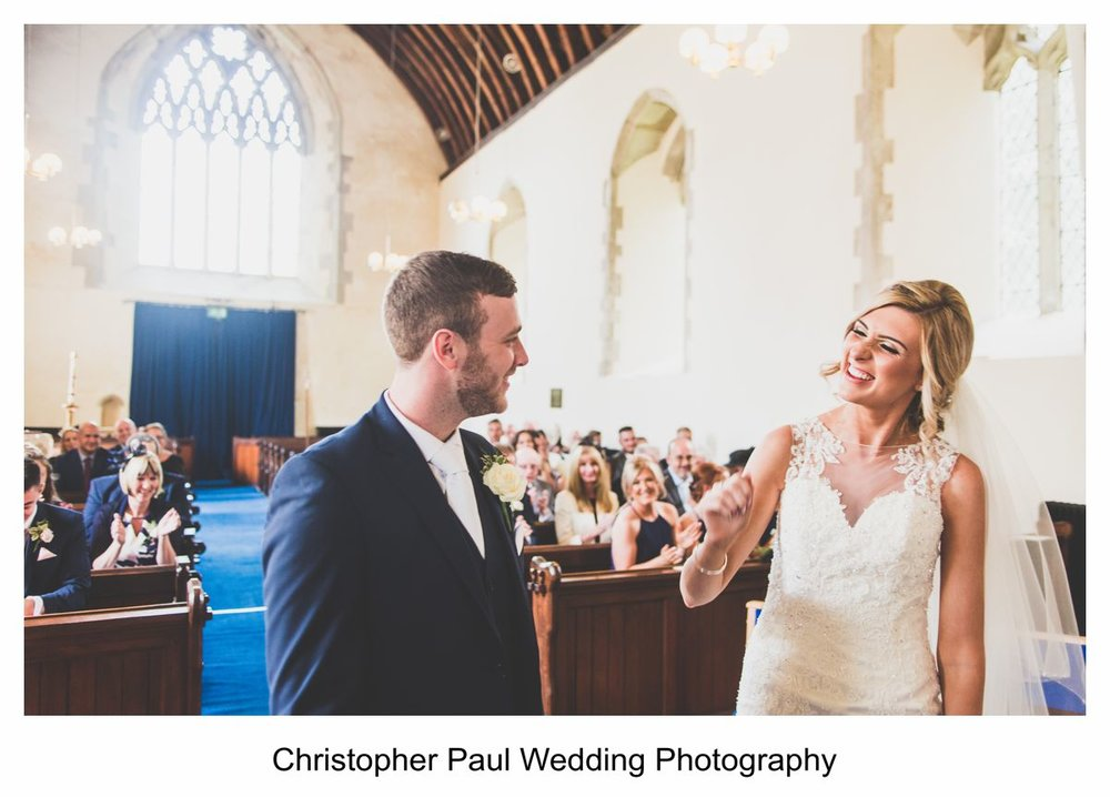 016 4499 Bridgend, Cowbridge, South Wales Wedding Photographers www.christopherpaulweddings.com.jpg