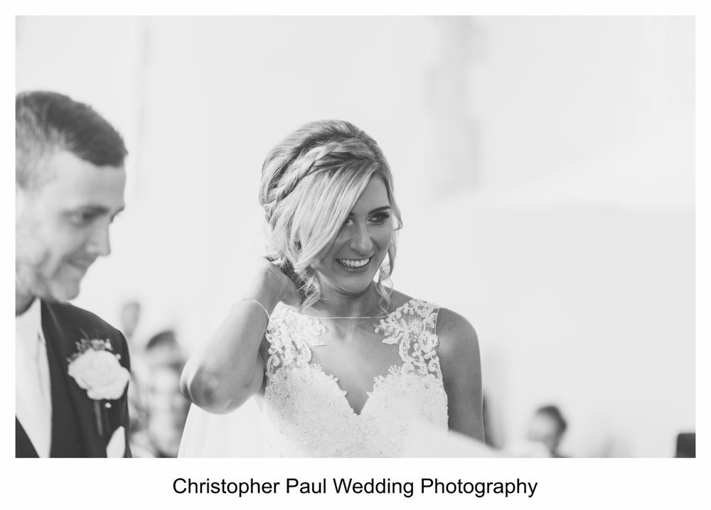 017 1266 Bridgend, Cowbridge, South Wales Wedding Photographers www.christopherpaulweddings.com.jpg