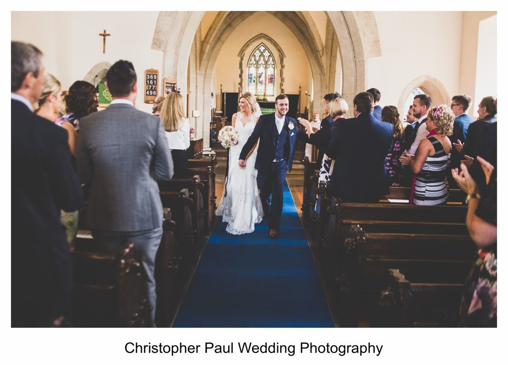 018 1295 Bridgend, Cowbridge, South Wales Wedding Photographers www.christopherpaulweddings.com.jpg