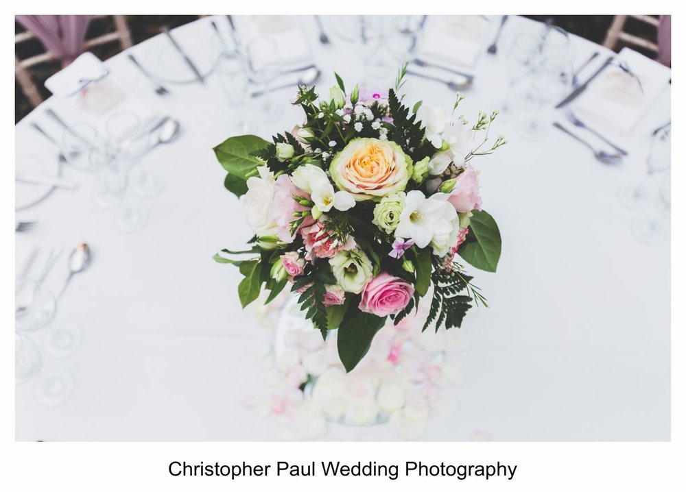 020 4710 Bridgend, Cowbridge, South Wales Wedding Photographers www.christopherpaulweddings.com.jpg