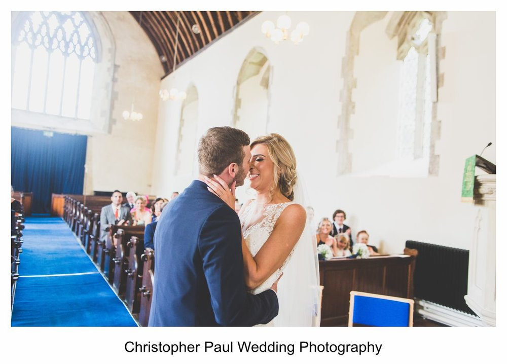 015 4494 Bridgend, Cowbridge, South Wales Wedding Photographers www.christopherpaulweddings.com.jpg