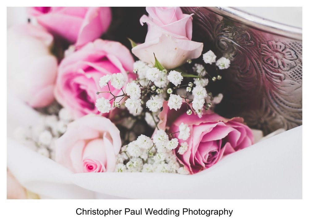 021 4725 Bridgend, Cowbridge, South Wales Wedding Photographers www.christopherpaulweddings.com.jpg