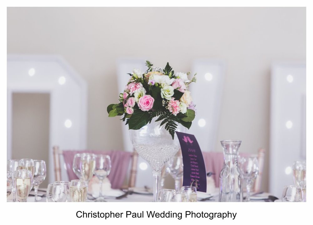 022 1434 Bridgend, Cowbridge, South Wales Wedding Photographers www.christopherpaulweddings.com.jpg