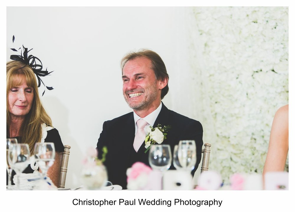 024 5185 Bridgend, Cowbridge, South Wales Wedding Photographers www.christopherpaulweddings.com.jpg