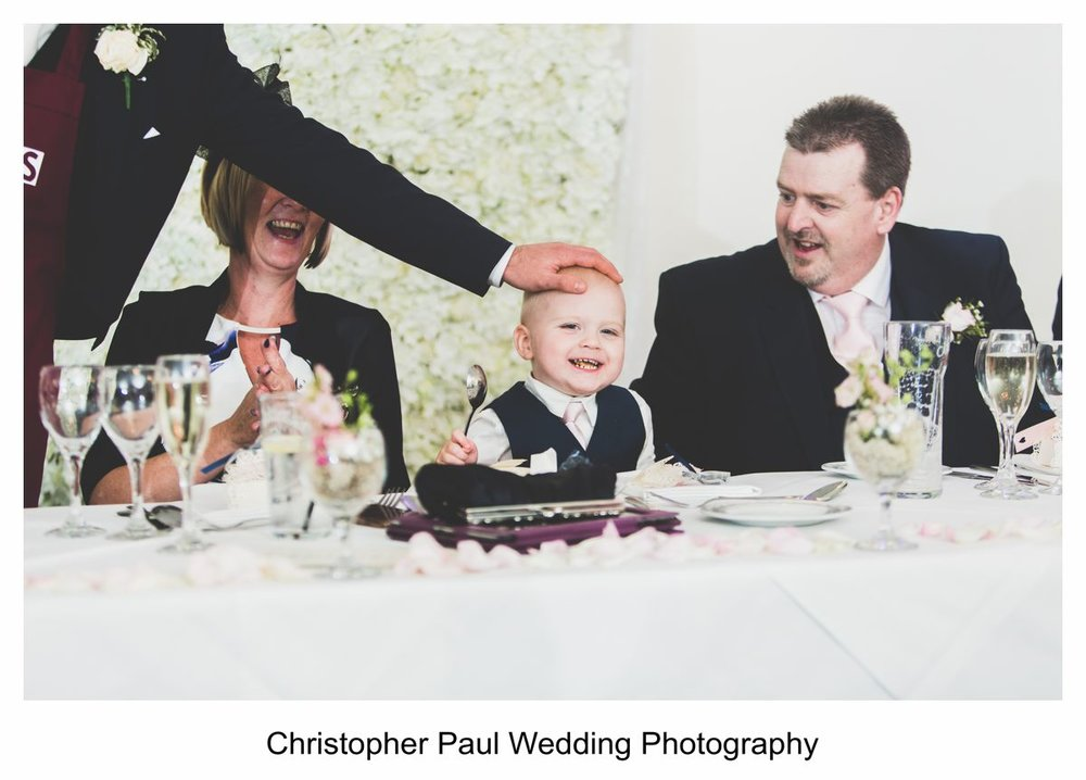 025 5190 Bridgend, Cowbridge, South Wales Wedding Photographers www.christopherpaulweddings.com.jpg