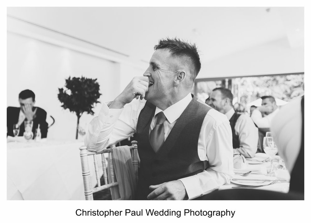 026 1588 Bridgend, Cowbridge, South Wales Wedding Photographers www.christopherpaulweddings.com.jpg