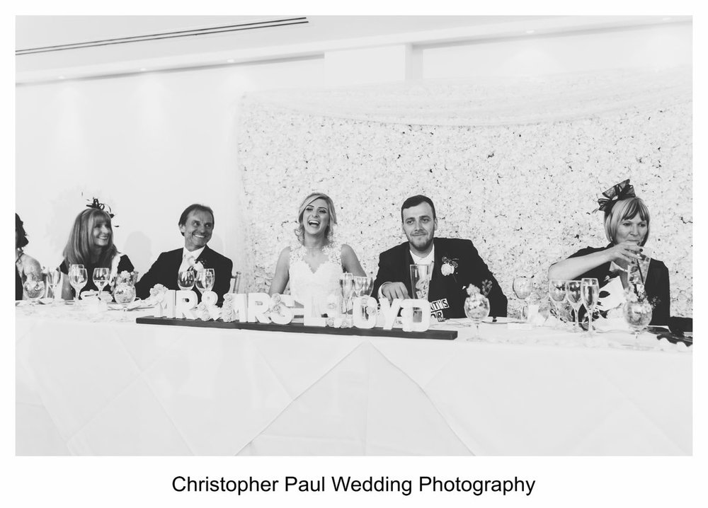 027 1590 Bridgend, Cowbridge, South Wales Wedding Photographers www.christopherpaulweddings.com.jpg