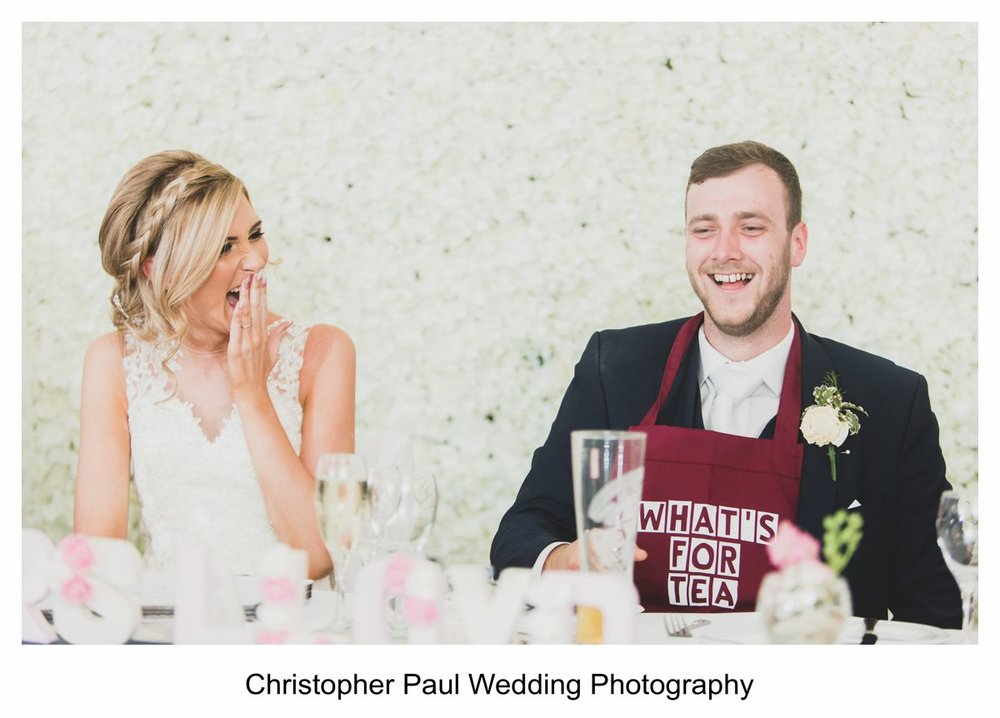 028 5255 Bridgend, Cowbridge, South Wales Wedding Photographers www.christopherpaulweddings.com.jpg