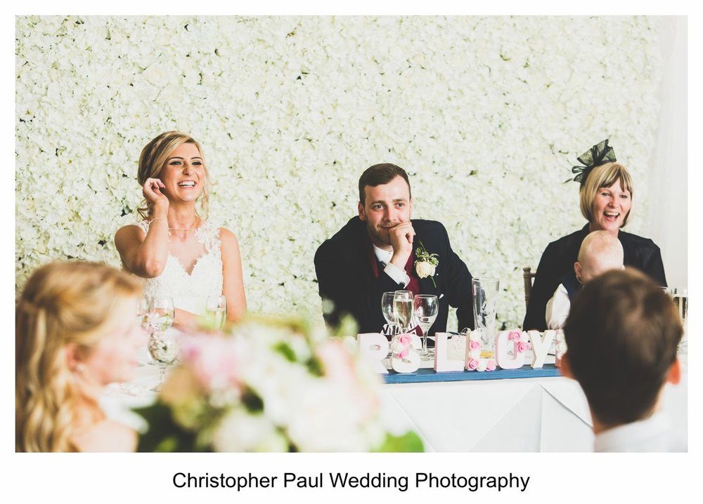 029 5289 Bridgend, Cowbridge, South Wales Wedding Photographers www.christopherpaulweddings.com.jpg