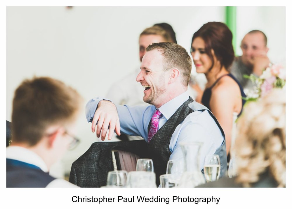 030 5296 Bridgend, Cowbridge, South Wales Wedding Photographers www.christopherpaulweddings.com.jpg