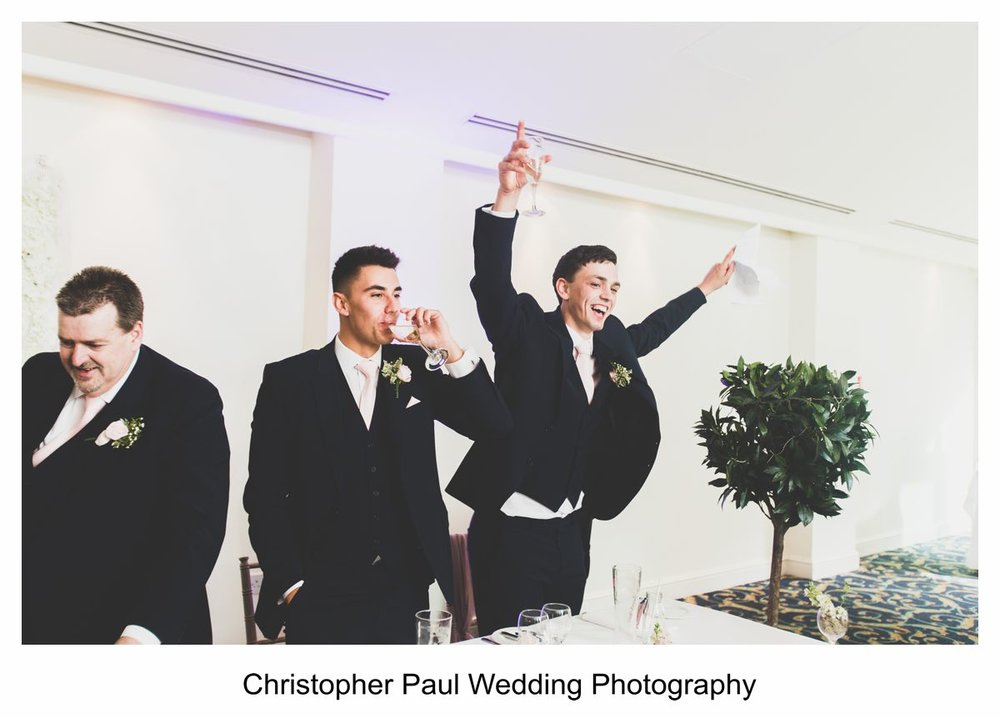 031 1614 Bridgend, Cowbridge, South Wales Wedding Photographers www.christopherpaulweddings.com.jpg