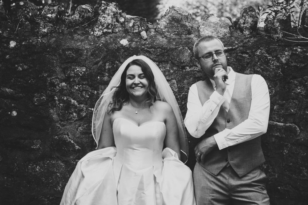 Packages South Wales Wedding Photographers And Videographers