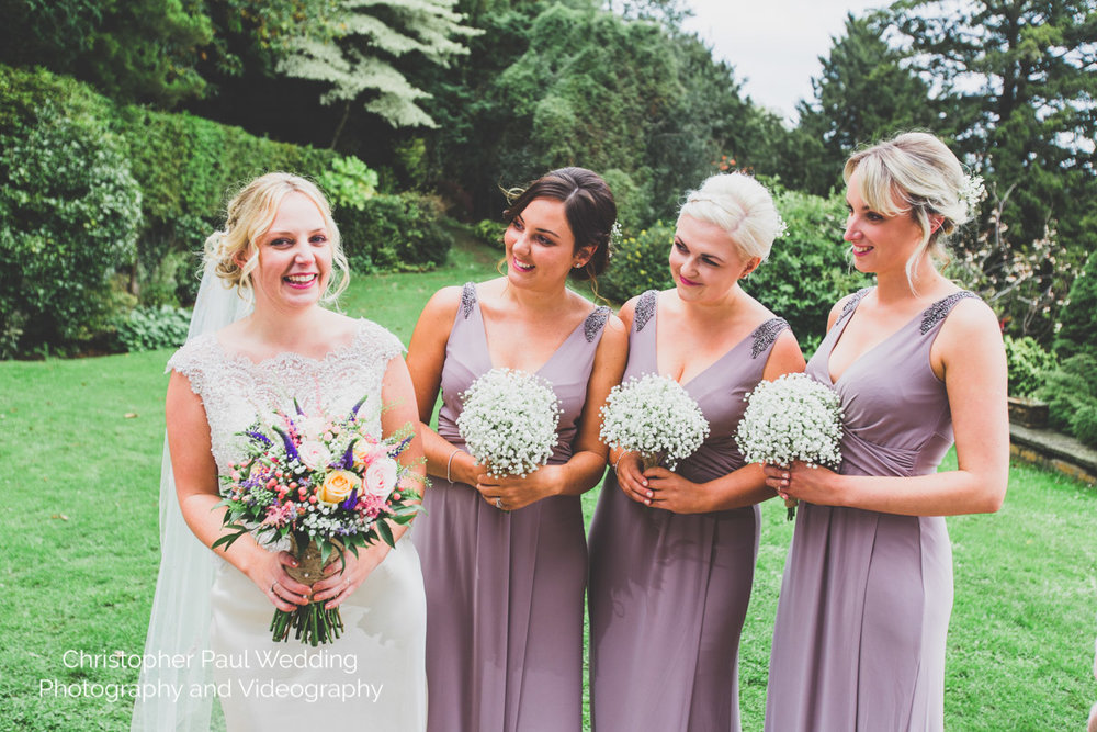 Cardiff Wedding Photographers Welsh Weddings, Christopher Paul Wedding Photography and Videography 8829.jpg