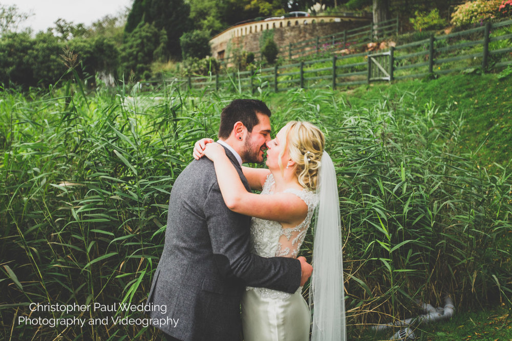 Cardiff Wedding Photographers Welsh Weddings, Christopher Paul Wedding Photography and Videography 9156.jpg