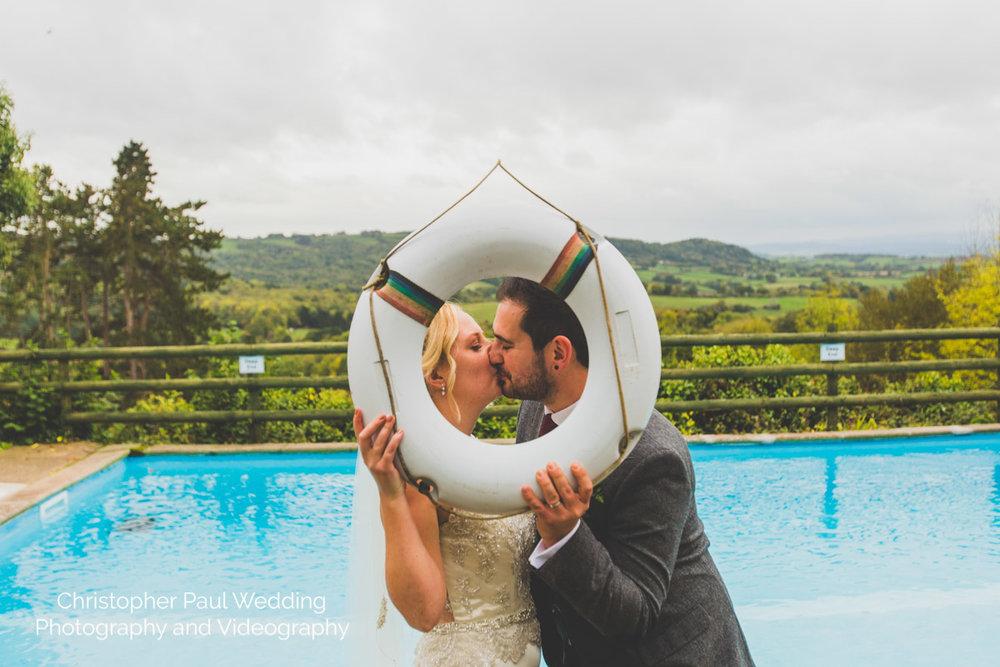 Caer LLan Cardiff Wedding Photographers Welsh Weddings, Christopher Paul Wedding Photography and Videography 9224.jpg