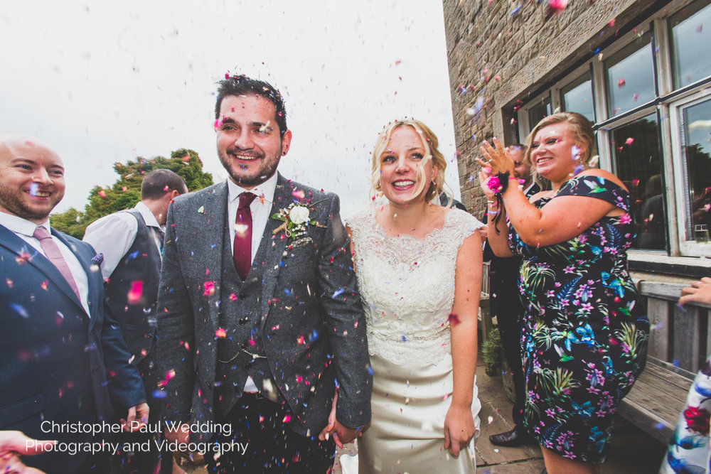 Cardiff Wedding Photographers Welsh Weddings, Christopher Paul Wedding Photography and Videography 9360.jpg