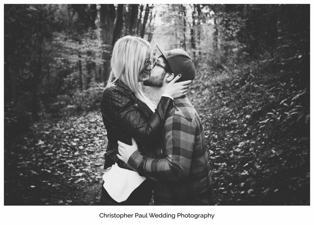 025 Cardiff Wedding Photographers christopherpaulweddings.com 1054.jpg