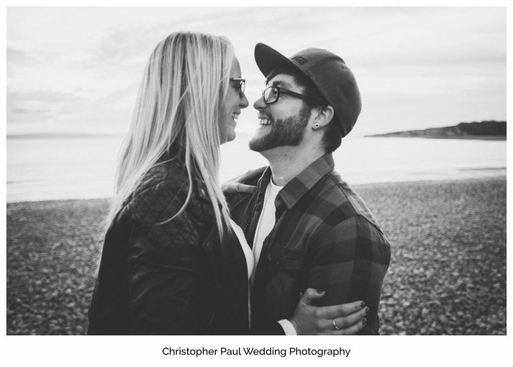 057 Cardiff Wedding Photographers christopherpaulweddings.com 1211.jpg