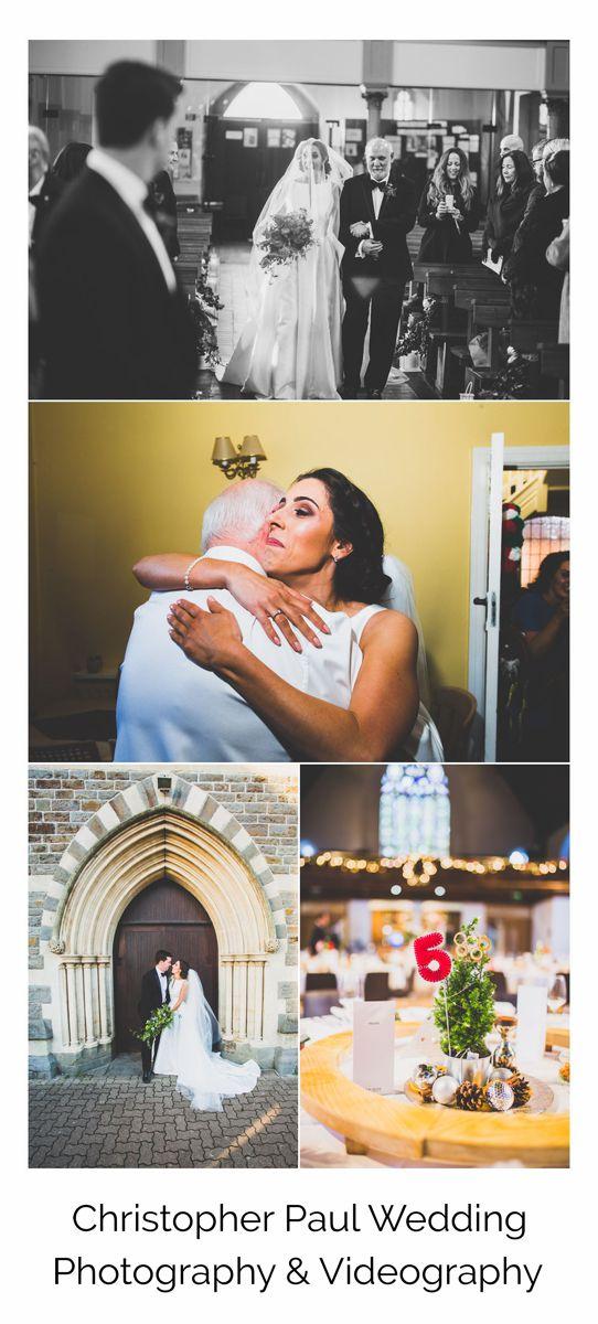 Cornerstone wedding Cardiff Wedding photographers