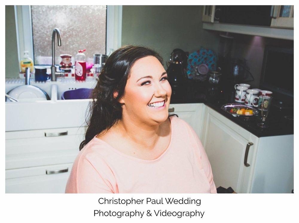 Creative Wedding Photogrpahy Cardiff South Wales christopherpaulweddings.com-6842.jpg