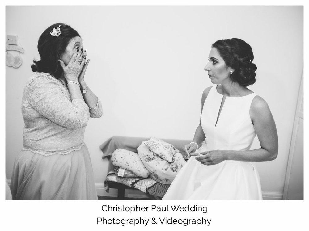 Creative Wedding Photogrpahy Cardiff South Wales christopherpaulweddings.com-6979.jpg