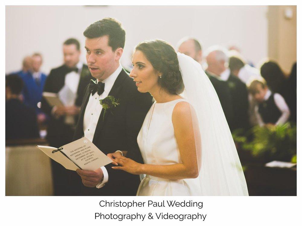 Creative Wedding Photogrpahy Cardiff South Wales christopherpaulweddings.com-7210.jpg