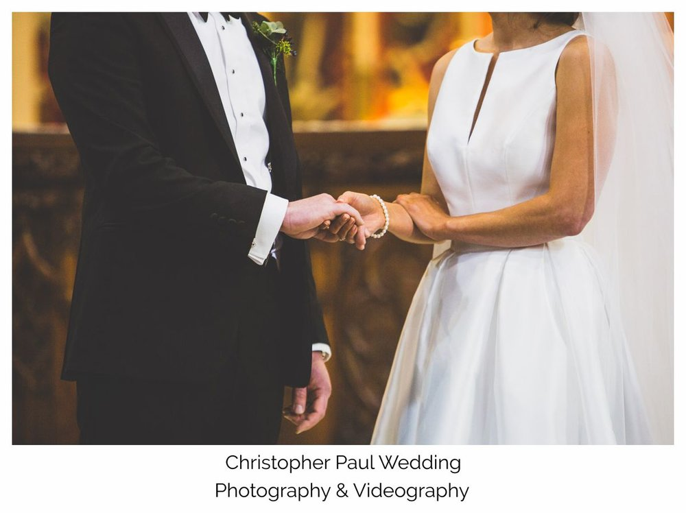Creative Wedding Photogrpahy Cardiff South Wales christopherpaulweddings.com-7260.jpg