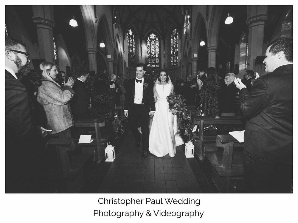 Creative Wedding Photogrpahy Cardiff South Wales christopherpaulweddings.com-7322.jpg
