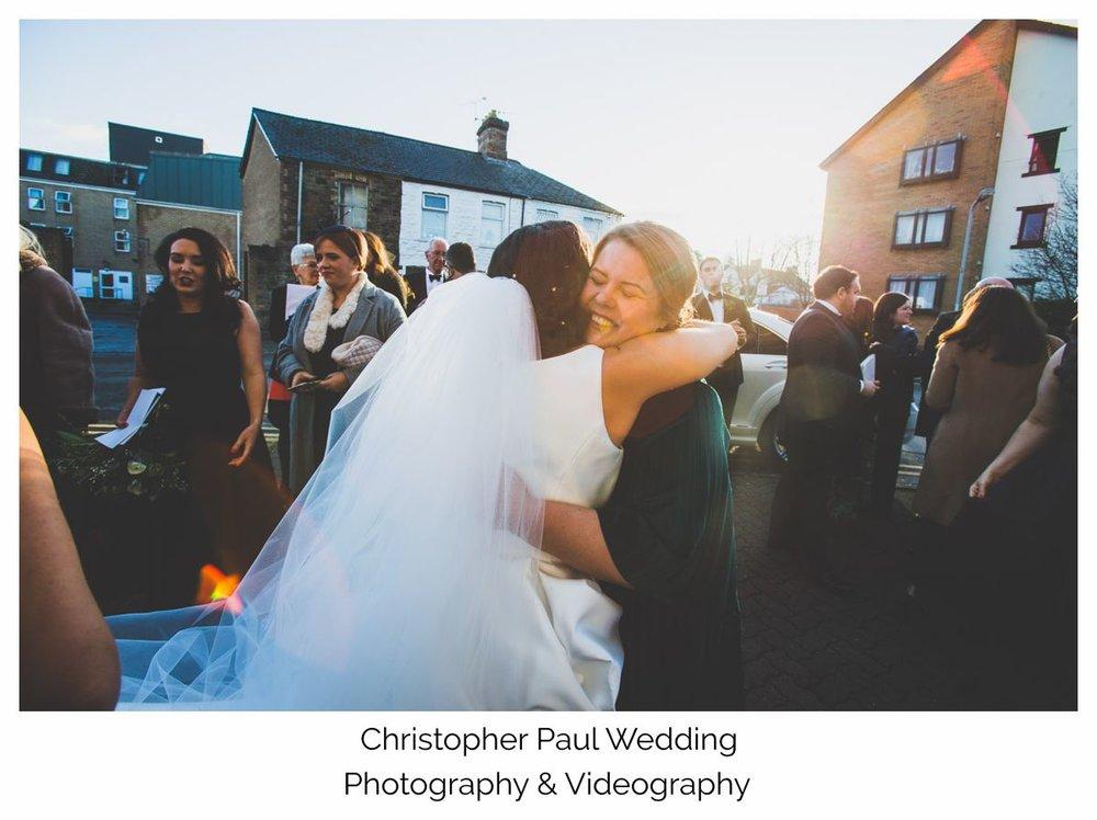 Creative Wedding Photogrpahy Cardiff South Wales christopherpaulweddings.com-7361.jpg