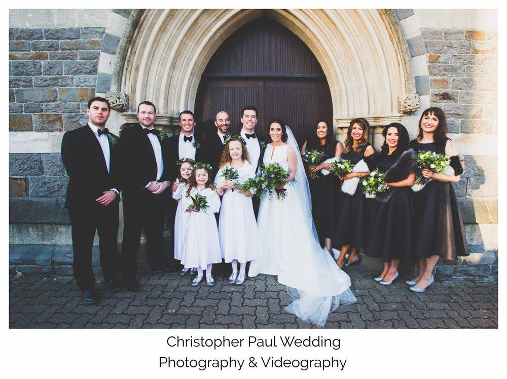Creative Wedding Photogrpahy Cardiff South Wales christopherpaulweddings.com-7453.jpg
