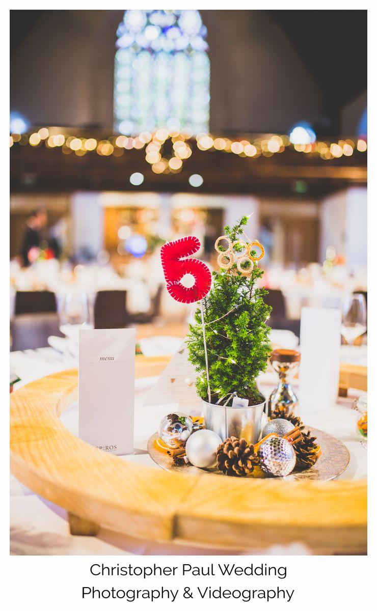 Creative Wedding Photogrpahy Cardiff South Wales christopherpaulweddings.com-7828.jpg