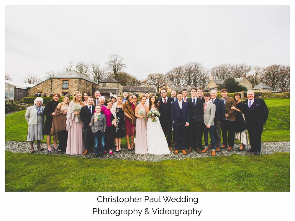 Jess and Ben Day Edit Creative Wedding Photogrpahy Cardiff South Wales christopherpaulweddings.com-9119.jpg