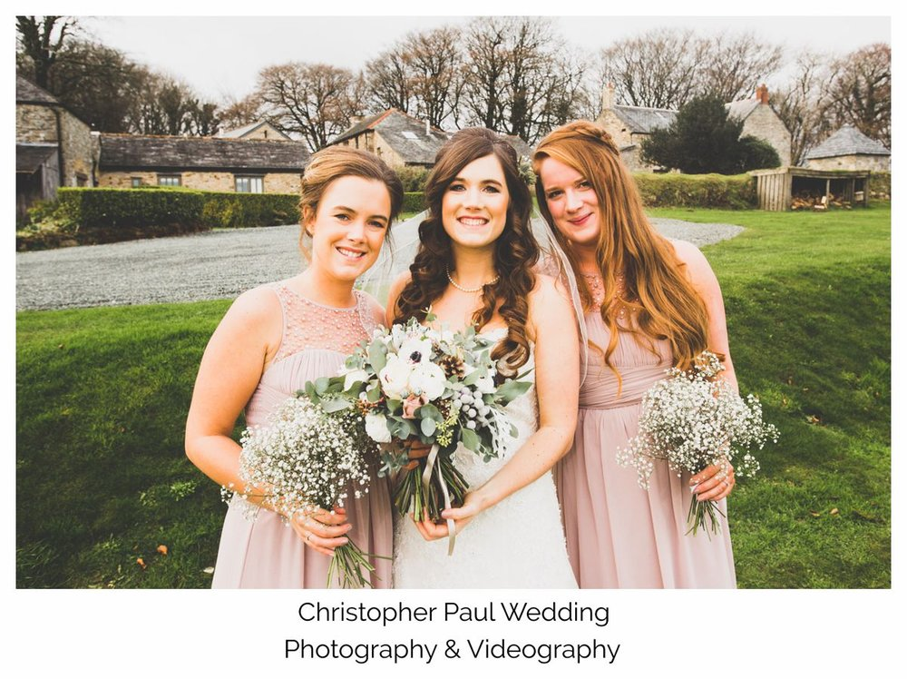 Jess and Ben Day Edit Creative Wedding Photogrpahy Cardiff South Wales christopherpaulweddings.com-9163.jpg