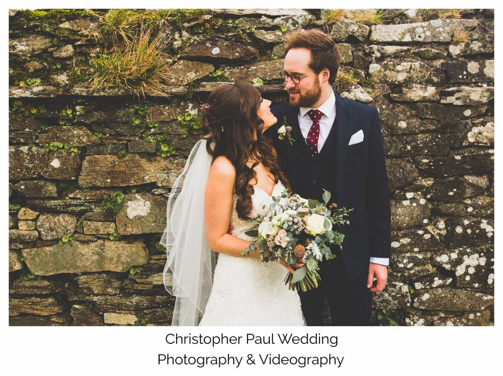 Jess and Ben Day Edit Creative Wedding Photogrpahy Cardiff South Wales christopherpaulweddings.com-9383.jpg