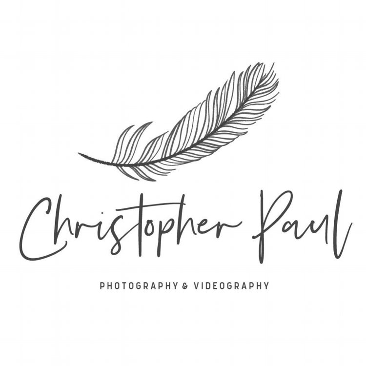 South Wales Wedding Photographers and Videographers Cardiff | Christopher Paul