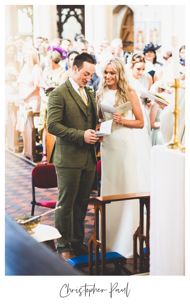 Peterstone Court Ciara and Lewis South Wales Wedding Photography