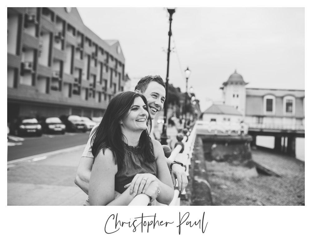 South Wales Wedding Photographers