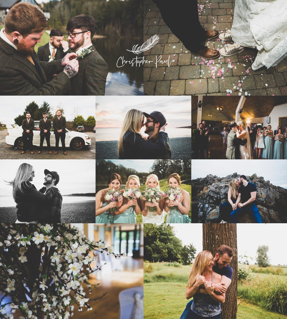 Spring Wedding Photography Ideas Best Of 2018