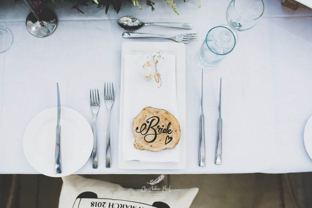 Decor ideas  Canada Lake and Lodge , Welsh Weddings