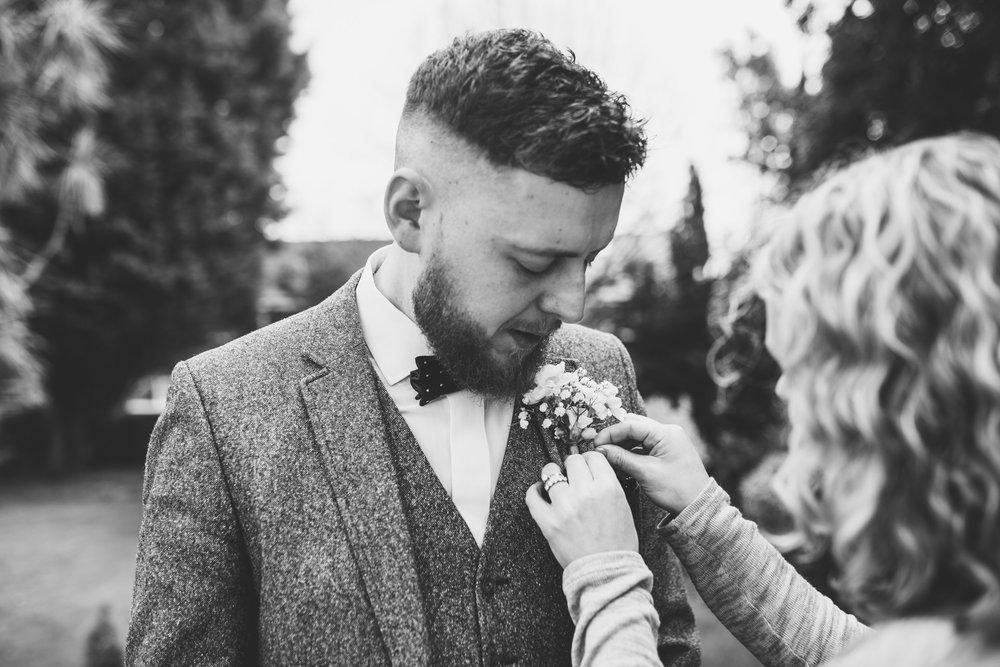 005 Cardiff Wedding Photographers christopherpaulweddings.com 0060.jpg